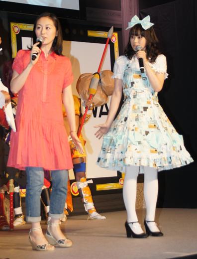 千葉紗子の画像 p1_31