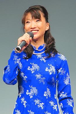 松井菜桜子の画像 p1_12